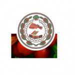 Oromia Coffee Unions Job Vacancy 2021