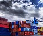TWH Tour Operator and Importer Export Job Vacancy 2021