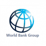 World Bank Ethiopia Job Vacancy 2021