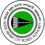 Addis Ababa Roads Authority Job Vacancy