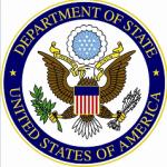 American Embassy Ethiopia Job Vacancy