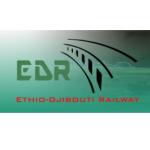 EDR Ethiopia Job Vacancy