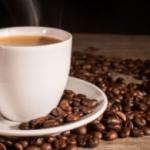 Ethiopian Coffee and Tea Development and Marketing Authority Job Vacancy