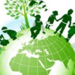 Floresta Ethiopia Job Vacancy