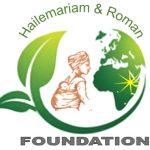 Hailemariam and Roman Foundation Job Vacancy