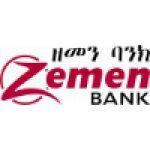 Zemen Bank Job Vacancy